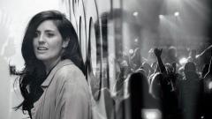 Soñadores, Nueva York: Capítulo 5: Rocío Guerrero