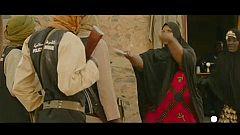 Zona indie - Timbuktu - avance