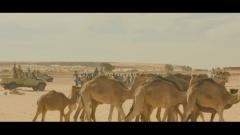 Zona Indie - Timbuktú (presentación)