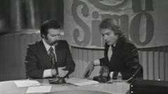 Directísimo - 06/12/1975