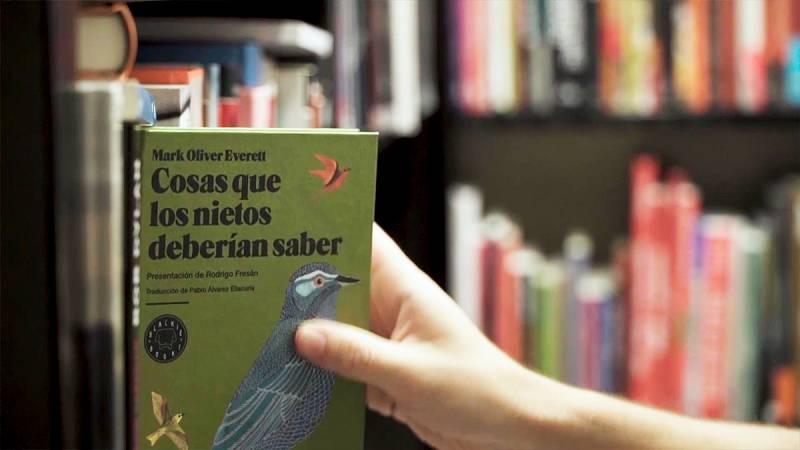Repor - 'Literatura pop'