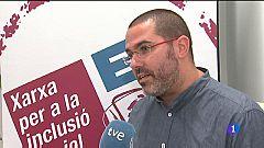 La pobresa continua augmentant a les Balears