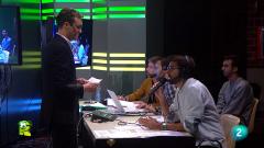 El Rondo - El futur de Gerard Piqué