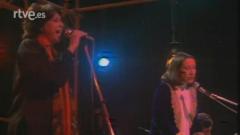 Musical Express - 04/03/1982