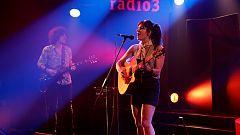 Los conciertos de Radio 3 - Marta Chai