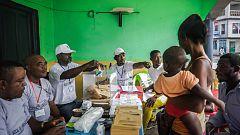 Erradicar la pobreza, el gran reto de Guinea Ecuatorial