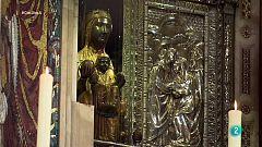 Cinc Dies A... -  L'Abadia de Montserrat