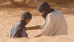 'Timbuktú' en 'Zona Indie'