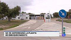 Castilla y León en 2' - 17/10/18
