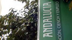 Una juez investiga supuestas transferencias millonarias similares a las de los ERES de Andalucía