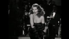 Días de cine clásico - Gilda (presentación)