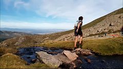 Trail - Ultratrail La Covatilla 2018