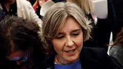 """Tejerina: """"Los andaluces llevan cuarenta años de ineficacia educativa"""""""