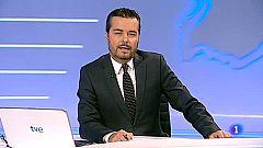Noticias Castilla y León - 18/10/18