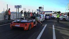 Racing for Spain - Programa 27