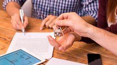 El Supremo estudiará si confirma la decisión de imponer el impuesto de hipotecas a la banca