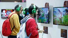 Los estudios independientes también tienen su sitio en Madrid Games Week
