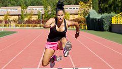 El deporte puede ayudar a vencer el cáncer de mama