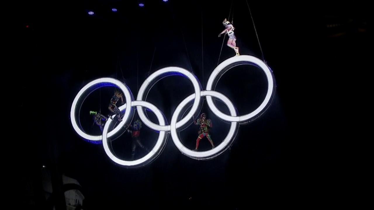 Juegos Olimpicos De La Juventud 2018 Desde Buenos Aires Argentina
