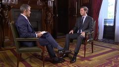 Conversatorios en Casa de América - José Manuel Puente