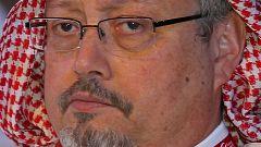 Arabia Saudí admite que Khashoggi murió dentro del consulado de Estambul