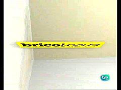 Bricolocus - 17/04/09