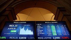 La Mañana - Hipotecas: continúa la incertidumbre por la decisión del Supremo
