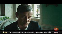 """""""Kler"""", una película polaca que denuncia la pedofilia"""