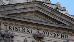 El Tribunal Supremo decidirá el 5 de noviembre si se confirma la doctrina sobre el impuesto de hipotecas