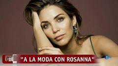 Corazón - A la moda con Rosanna: ¿Cómo escoger el mejor complemento?