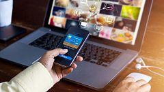 Las marcas se preparan para entender al consumidor digital
