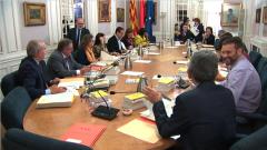 L'Informatiu - Comunitat Valenciana - 22/10/18