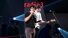 Los conciertos de Radio 3 - Carolina Durante