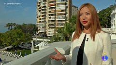 Comando Actualidad - España en venta - La otra cara de las consecuencias de ese gran negocio se vive en el centro de las grandes urbes