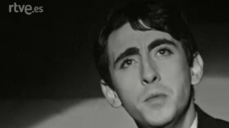 Tele-Ritmo - 02/06/1967