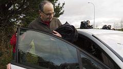 Estrasburgo avala que España no compute a presos de ETA las condenas cumplidas en Francia
