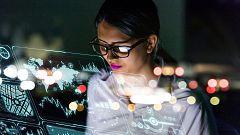 Las redes sociales, herramientas clave para buscar y ofrecer empleo