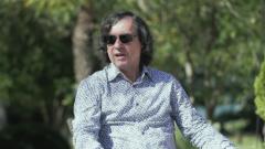 Página Dos - Mircea Cartarescu