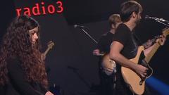 Los conciertos de Radio 3 - The Magic Mor