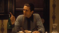 Días de cine clásico - El Padrino II (Presentación)