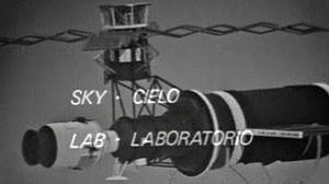 Skylab (I)