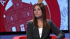 Aquí Parlem - Lorena Roldán de C's