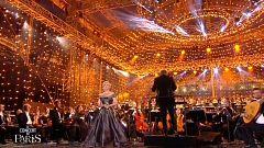 Los conciertos de La 2 - Concierto de París 2018