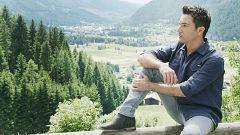 Otros documentales - La escapada italiana de Gino: Italia oculta - Abruzzos