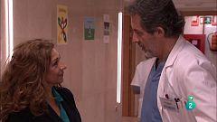 RTVE Responde - Centro Médico cumple tres años