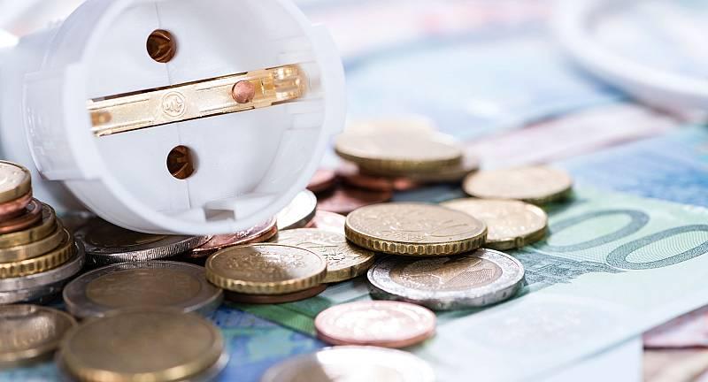 Reducir el precio de la factura eléctrica es posible si sigues estos consejos
