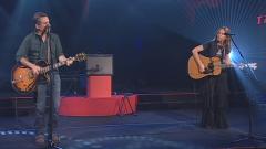 Los conciertos de Radio 3 - Paul Zinnard