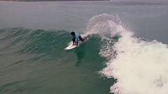 SURFING.ES - T2 - Programa 7