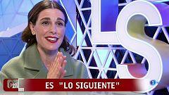 Corazón - Mario Casas visita esta noche 'Lo siguiente'