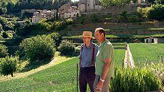 Otros documentales - Los jardines franceses de Monty Don: El jardín artístico